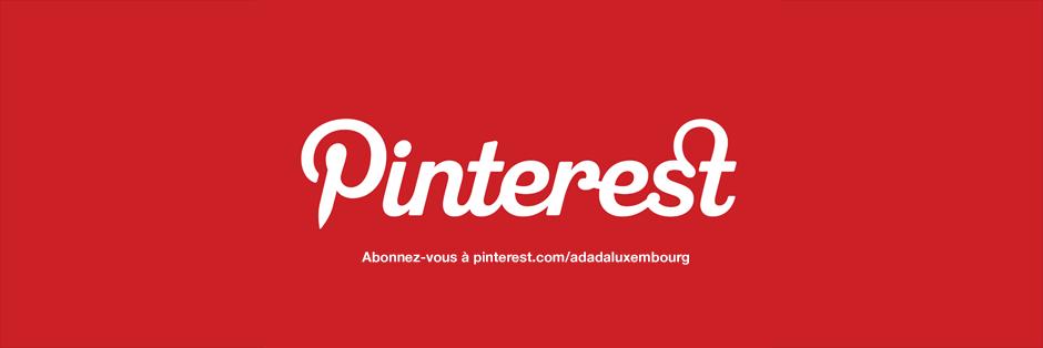 adada est sur Pinterest