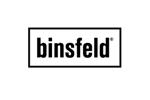 binsfeld