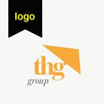 h2a signe la nouvelle identité visuelle de THG
