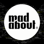 Dété, D'co et mad about soul deviennent 'mad about'