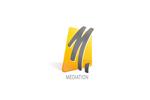 Mediation SA