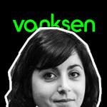Mélissa Condé rejoint Vanksen au poste de Legal Advisor