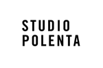 Studio Polenta