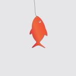 #Abrëllsgeck : 6 poissons d'avril d'annonceurs, d'agences et de médias luxembourgeois en 2016