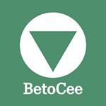 Philip Van Woensel lance BetoCee, une nouvelle agence de branding au Luxembourg