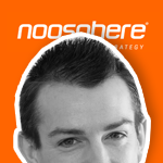Quentin Wauthier rejoint Noosphere