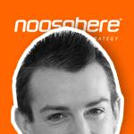 Quentin Wauthier rejoint Noosphere