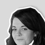 Aurélie Costantini rejoint Shine a light au poste de Chef de projet