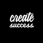 Comed recrute un senior graphic designer en CDI et un graphic designer en CDD
