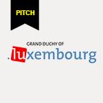 Appel à Projets : Qui signera la nouvelle identité visuelle du Luxembourg?