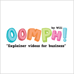 Avec Oomph!, Wili veut démocratiser les «explainer videos»