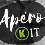 #ApéroKit : La bonne idée de Plan K pour dévoiler pas à pas son nouveau site web