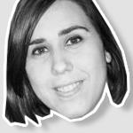 Vera Heliodoro rejoint la Graphisterie Générale