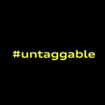 Pour Audi Luxembourg, Noosphere revisite la campagne de la nouvelle Q2 #untaggable à la sauce luxembourgeoise