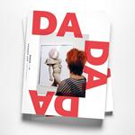 #MEDIA : DADADA, un nouveau magazine annuel dédié à l'art au Luxembourg