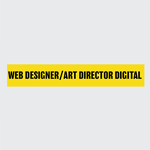 binsfeld recrute un Web designer / art director digital (f/h) en CDI
