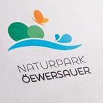 Comed signe le lifting de l'identité de Naturpark Öewersauer
