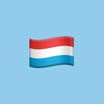 binsfeld et Vidale & Gloesener remportent le pitch #NationBranding et signeront ensemble la nouvelle identité visuelle du Luxembourg