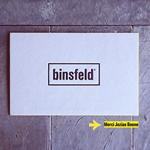 L'agence binsfeld nous fait découvrir le Craft Publishing
