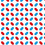 Téléchargez la charte graphique du logo Luxembourg – Let's Make It Happen