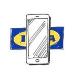 Luxembourg Poster Contest 2016 : découvrez le brief IKEA Belgium et toutes les créas