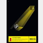 Une campagne Amnesty International Luxembourg sélectionnée par Act Responsible et exposée aux Cannes Lions 2017