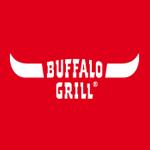 Vanksen remporte le budget digital Buffalo Grill