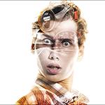 HelloFuture : le Gouvernement Luxembourgeois, la Fedil, la Chambre de Commerce et Luxinnovation promeuvent les métiers de l'industrie avec Comed