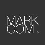 Un nouveau site pour la MarkCom