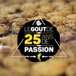 L'agence Mediation fête 25 ans de passion