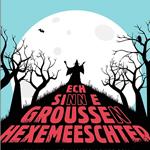 Avec la campagne schreiwen.lu, le Gouvernement veut promouvoir l'orthographe luxembourgeoise