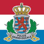 Appel d'offres: La Police Grand-Ducale se cherche un nouvelle image