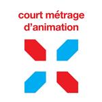 Appel d'offres: Réalisation d'un court métrage d'animation pour la promotion du Luxembourg