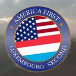 Avec la vidéo «America first, Luxembourg second», l'équipe de Ben Olinger signe sans doute le plus gros buzz luxembourgeois de 2017