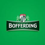 Binsfeld devient l'agence-lead de Bofferding