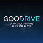 Mikado Publicis accompagne Bâloise pour le lancement de GoodDrive, la première assurance auto «connectée» du Luxembourg qui récompense les bons utilisateurs de l'app Game of Roads