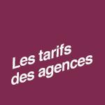 Travailler avec une agence de publicité au Luxembourg, combien ça coûte?