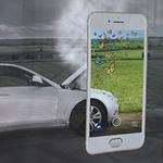 AXA Luxembourg lance son app MyAXA et part en campagne avec Vanksen