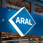 Well on my way: ARAL Luxembourg dévoile une nouvelle campagne radio signée pointCOMM