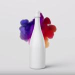 #Concours Créez l'habillage de 15.000 bouteilles en série limitée pour Bernard-Massard (et gagnez un iPad pro d'une valeur de 1000 euros)