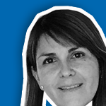 Karla Gutierrez rejoint Ludwig