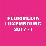 Audiences média : Téléchargez l'étude TNS ILRES Plurimedia Luxembourg 2017 (partie 1)