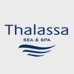 Stratégie SEO : Thalassa sea & spa (groupe Accor) choisit Vanksen