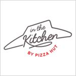 #inthekitchen : Pizza Hut Luxembourg nous ouvre ses cuisines et joue la carte de la transparence avec Mikado Publicis