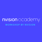 Nvision Academy : Nvision se lance dans la formation 100% digitale