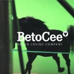 Après «The Legend», Rosport annonce un nouveau film publicitaire signé BetoCee diffusé à partir du 22 juin