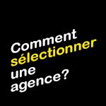 8 conseils pour bien choisir son agence de pub au Luxembourg