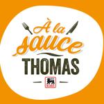 À la sauce Thomas : Delhaize Luxembourg se paie le chef Thomas Murer pour une web-série culinaire signée Noosphere