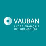 La nouvelle identité visuelle de l'École et du Lycée Vauban signée Comed