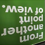 Visite d'agence : Vanksen nous ouvre ses portes après avoir refait la déco